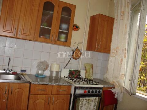 Москва, 2-х комнатная квартира, Яна Райниса б-р. д.25, 6600000 руб.