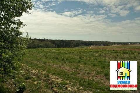 Земельный участок 6 соток в поселке «Пушкино Лайф»
