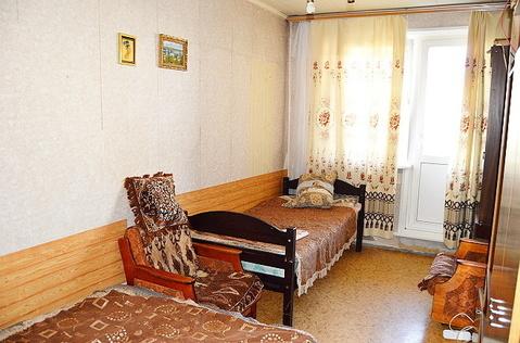 Сдается комната в Королеве проспект Космонавтов