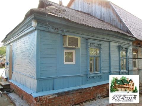 Продается дом г. Наро-Фоминск, ул. 3 я Кривоносовская