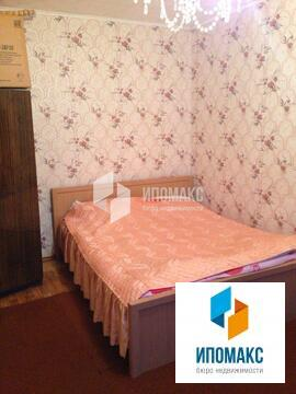 1-я квартира г.Москва Троицкий ао п.Киевский