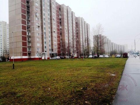Продажа, Продажа псн (Помещения свободного назначения, город Москва