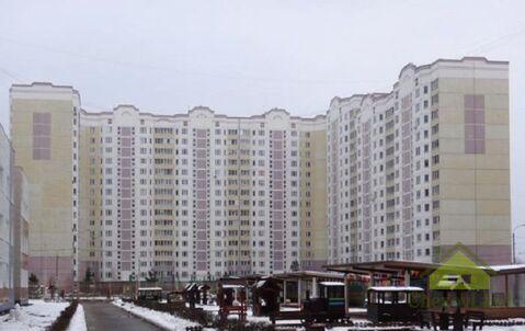 3 комнатная квартира на ул. Земская 2