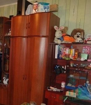 Продается комната в 4 комнатной квартире на ул.Коминтерна д.5/6