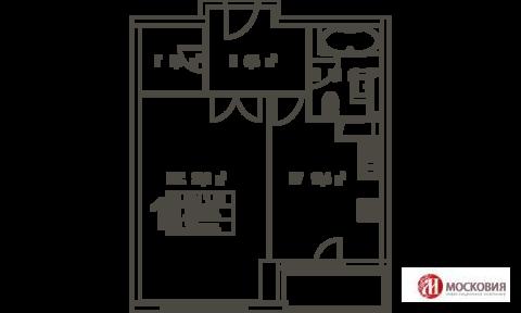 Квартира в продаже