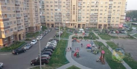 Щелково, 1-но комнатная квартира, Аничково д.5, 2850000 руб.