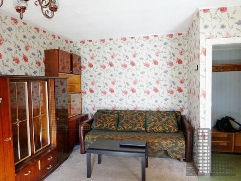 Двухкомнатная квартира в Москве, Щелковское шоссе, метро 10 мин.пешком