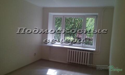 Королев, 1-но комнатная квартира, ул. Стадионная д.4, 3000000 руб.