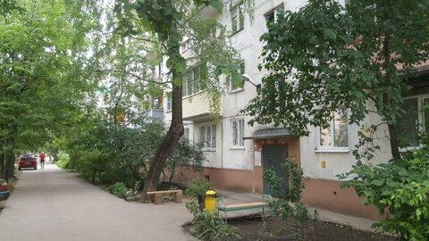 Продам 2-х комн.кв г.Серпухов ул.Советская д.100г