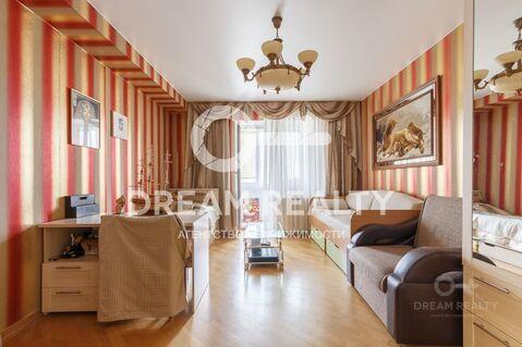 Ершово, 3-х комнатная квартира,  д.16, 7570000 руб.