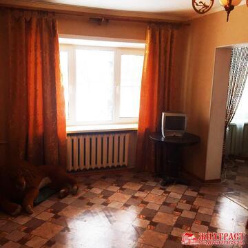 Продажа 2-х комнатной квартиры в П-Посаде на улице Белинского