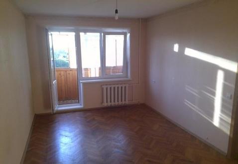 1 комнатная квартира 34.5 кв.м. в г.Жуковский, ул.Гагарина д.22.