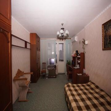 Квартира под ипотеку рядом с метро