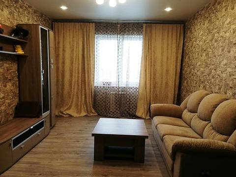 Продается 3-комнатная квартира г.Жуковский, ул.Лацкова, д.1