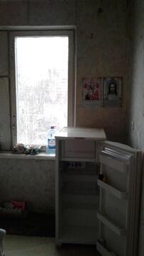 Нахабино, 1-но комнатная квартира, ул. Красноармейская д.49, 2300000 руб.