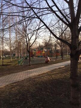 1-комн.кв. у м. Лермонтовский проспект, ул. Моршанская