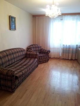 Фрязино, 3-х комнатная квартира, Проспект Мира д.24к2, 4490000 руб.