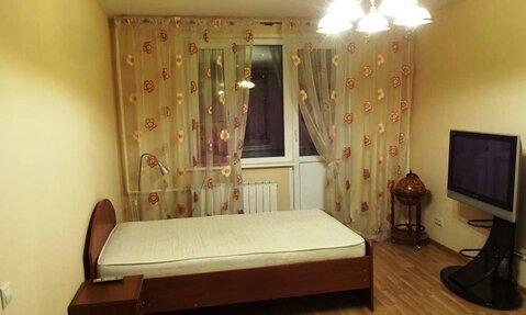 Срочно продаю 1 ком.квартиру с евроремонтом рядом с м.Крылатское