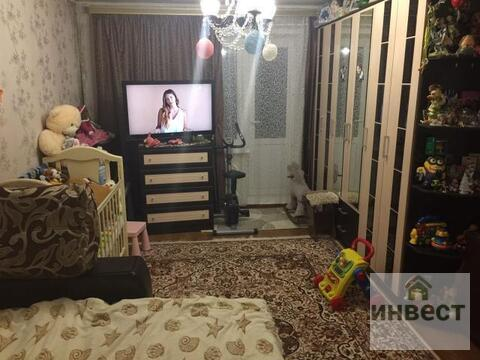 Продается 1 комнатная квартира. Московская область, Наро-Фоминский рай