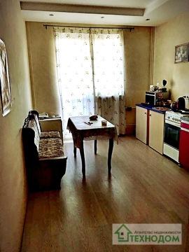 2х комнатная квартира Мкр. Родники. 84 кв.м.
