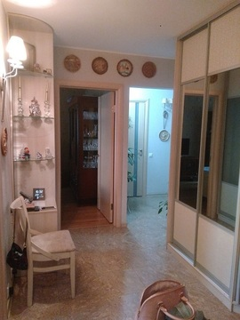 Жуковский, 3-х комнатная квартира, ул. Левченко д.2А, 6500000 руб.
