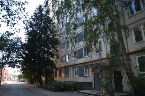 Голицыно, 3-х комнатная квартира, ул. Советская д.54 кор, 4300000 руб.
