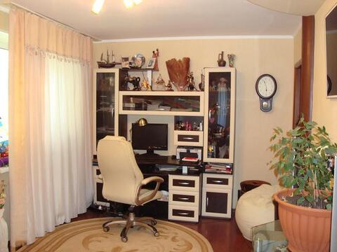 3 комнатная квартира г. Чехов, ул.Гагарина