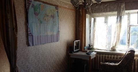 Ногинск, 1-но комнатная квартира, ул. Климова д.29, 1600000 руб.