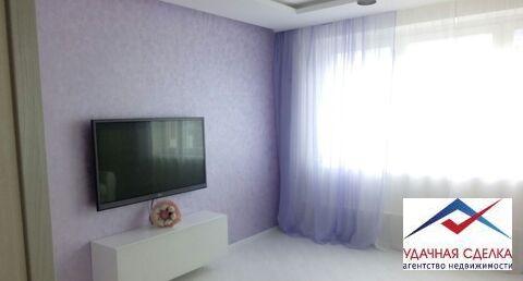 Видное, 1-но комнатная квартира, Березовая д.14, 4500000 руб.