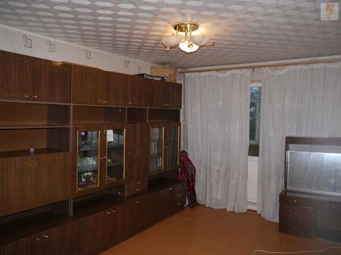 2-х ком. кв. Наро-Фоминск, Шибанкова д. 43