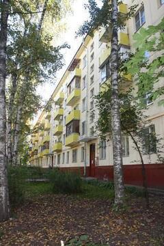 Продам 2-комн. кв. 45 кв.м. Москва, Вернадского проспект