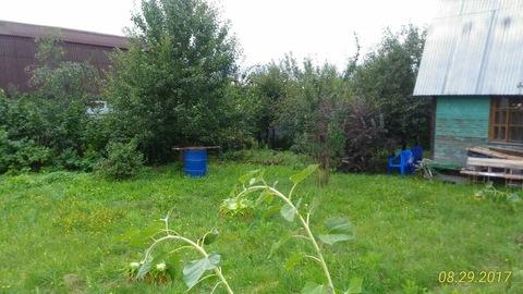 Продается дача садовый дом 70 кв.м , участок 6 соток земли