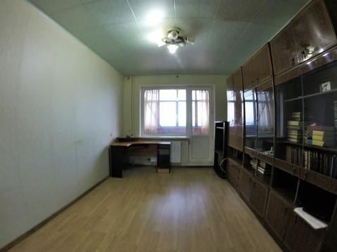 1 к. квартира г. Серпухов, улица Войкова, д.34-а.