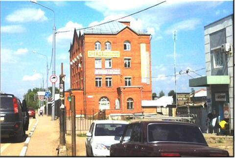 Офисное помещение пл. 486 кв. м.г. Сергиев Посад