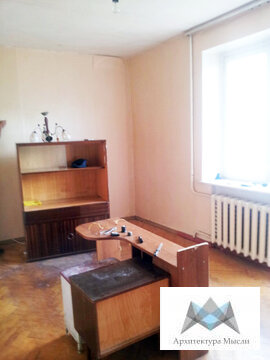 Продается 2-х.комнатная квартира