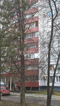 Продажа 1 комнатной квартиры м.Домодедовская (Каширское шоссе)