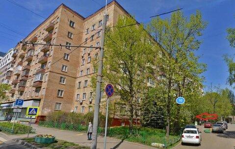 Псн 270 м2 на2-й Фрунзенской 10