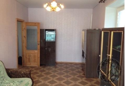 Продается 1 ком. квартира в п. Львовский