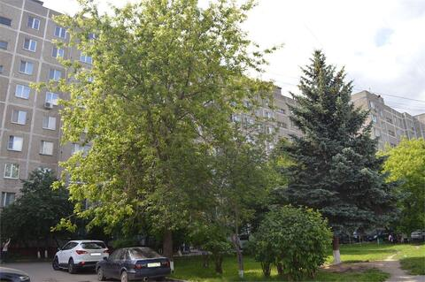 Продаю 2 комнатную квартиру, Домодедово, ул Корнеева, 36