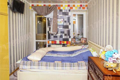 Купить квартиру метро Алтуфьево  Продажа квартир Алтуфьево