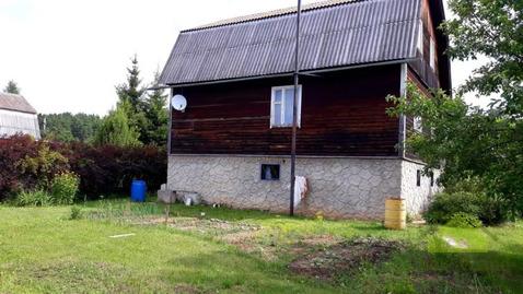 Дом 152 кв.м. у д.Легчищево