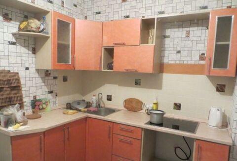 Щелково, 1-но комнатная квартира, Богородский д.17, 3300000 руб.