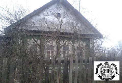 Дом, 1100000 руб.