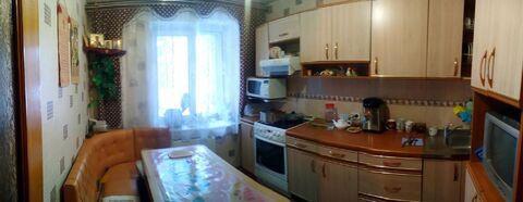 Черноголовка, 3-х комнатная квартира, ул. Коммунальная д.3, 4800000 руб.