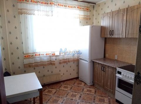 Александр. без депозита! Квартира в хорошем состоянии, частично мебли