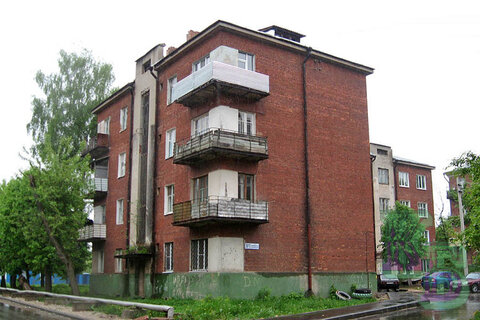 2 комнаты, Серпухов, в 4-х комн.квартире, мкр.Чернышевский