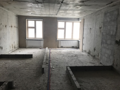 Красногорск, 2-х комнатная квартира, Авангардная д.8, 5000000 руб.