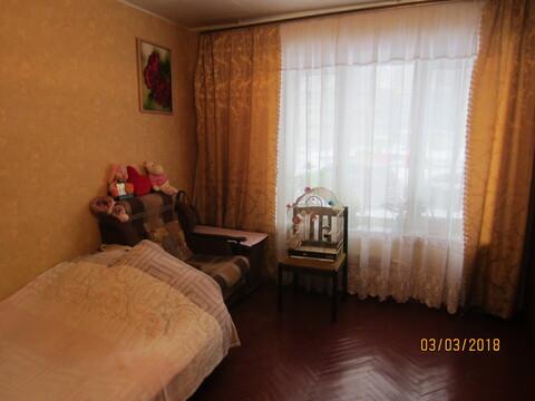 Комнату 17 м в центре Мытищи