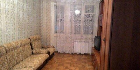 2-х комнатная квартира 44 кв.м. в г.Жуковский, ул.Чкалова д.30/16