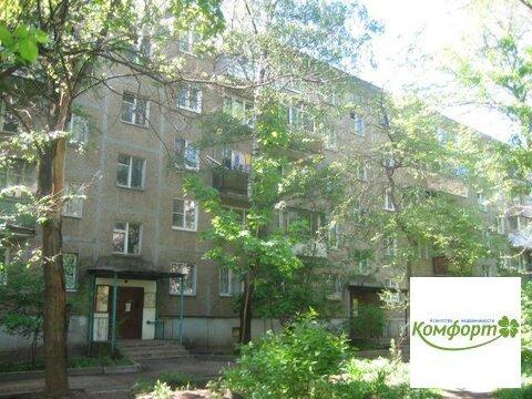 Продается 1 комн. квартира г. Жуковский, ул. Мичурина, д. 15